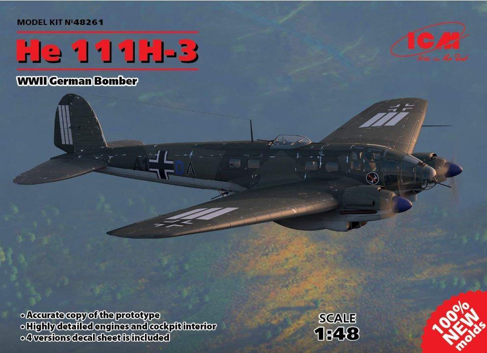 he-111-h-3