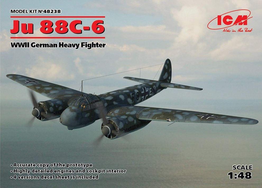 ju-88-c-6