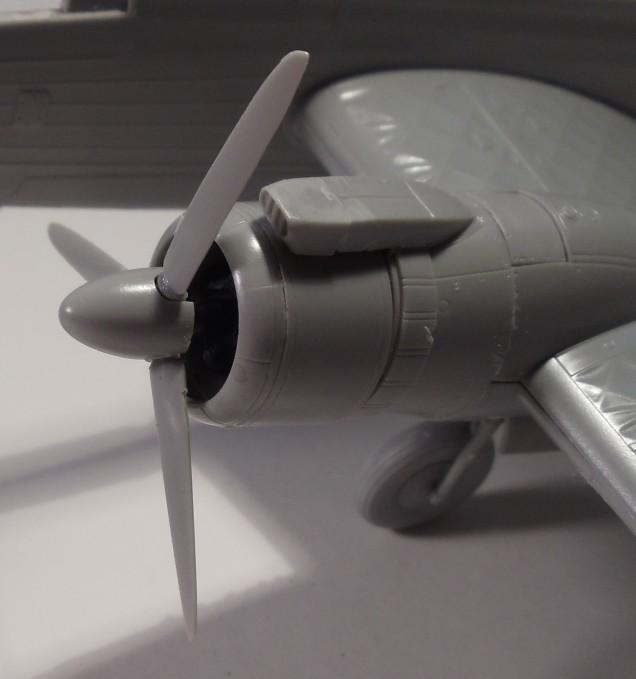DSC07903 (2)