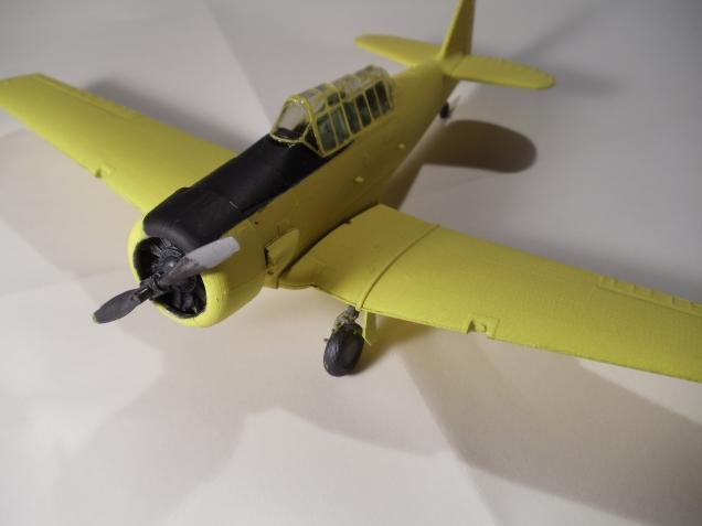 DSC08121