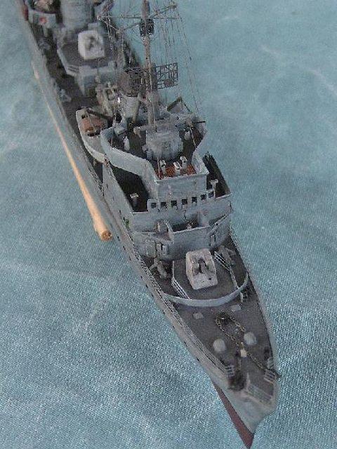 flottentorpedoboot-t28-heller (7)
