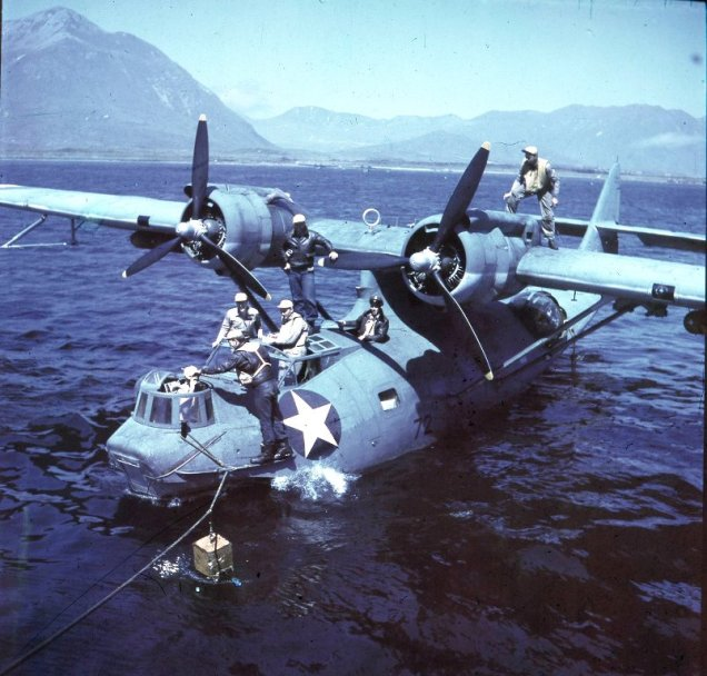 PBY_42_Aleutians