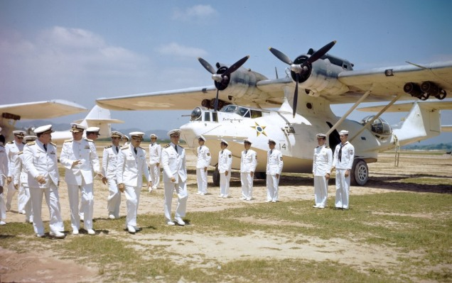 PBY_45_brazilian-pby-5a-amphibians-handed-over-by-vp-94-oct-1944-at-rio