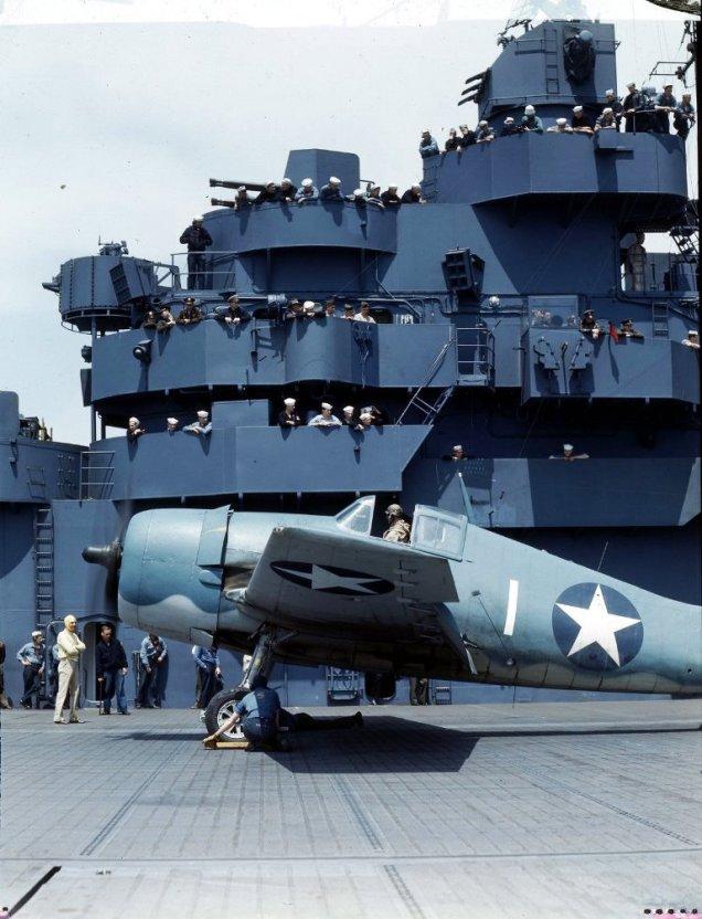 F6F_01_Yorktown_CV10