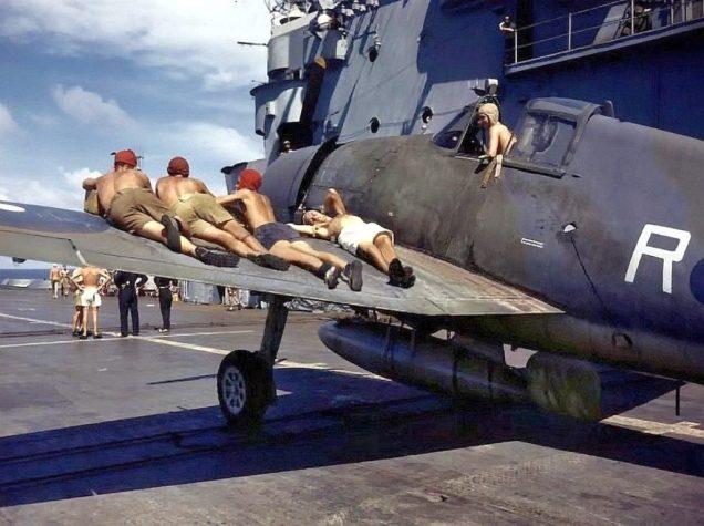 F6F_05_-Hellcat-MkI-FAA_18JAN45_HMS_Indomitable