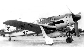 190D9-1